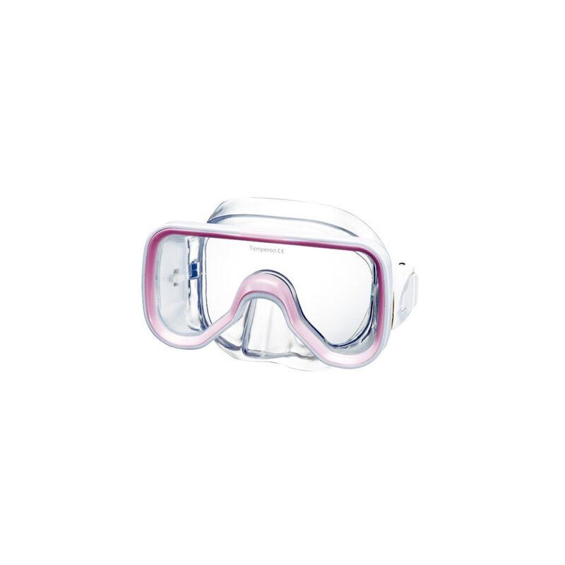 Kid Diving mask