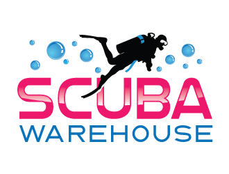Scuba Warehouse Taiwan